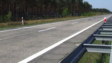 481 mln zł z UE dla pięciu polskich miast na inwestycje drogowe