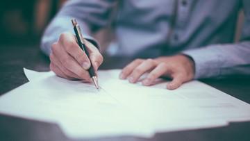 Inspektor załatwi umowę o pracę? PIP szykuje nowe przepisy