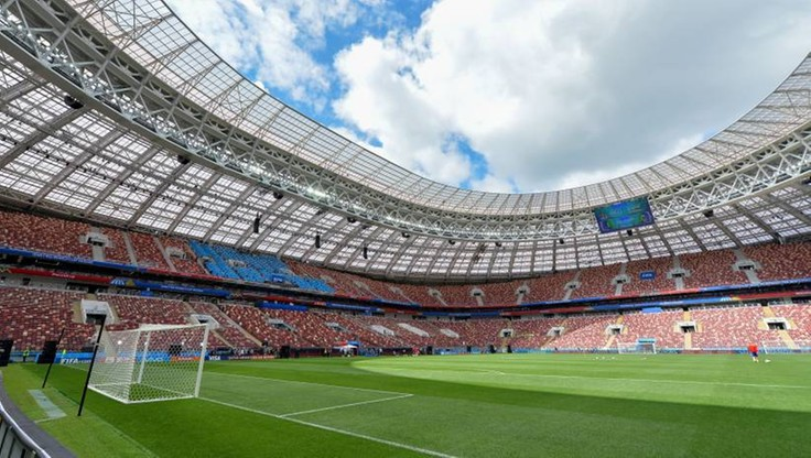 We Francji ok. 450 zawodów sportowych objętych ograniczeniami z powodu koronawirusa