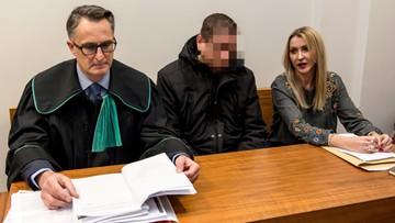 Niemiecki policjant był przekonany, że rozmawia z 13-latką. Miał proponować jej seks. Ruszył proces