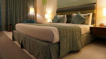 W Hiszpanii i Portugalii taniej mieszkać w hotelu niż wynajmować mieszkanie