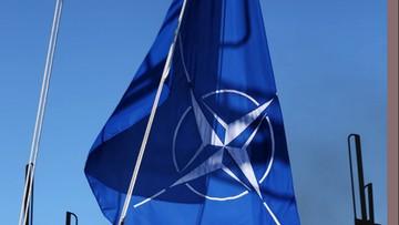 NATO przystępuje do koalicji przeciwko IS. Ale nie będzie brał udziału w działaniach bojowych