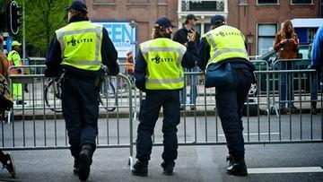 Śledztwo ws. zabójstwa 14-latki w Holandii. Policja prosi Polaków o pomoc
