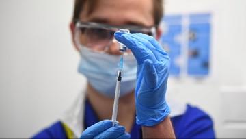 Szczepienia przeciw koronawirusowi. Nowe wytyczne NFZ