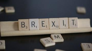 Wielka Brytania. Polacy złożyli 1,1 mln wniosków o status osoby osiedlonej