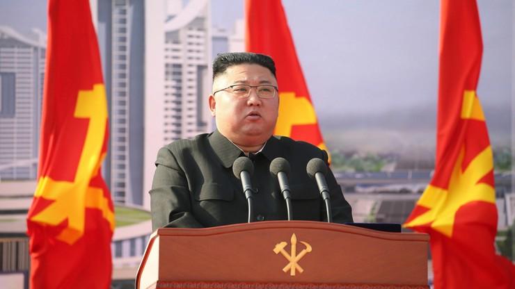 Korea Północna wystrzeliła rakiety. Japonia złożyła oficjalny protest