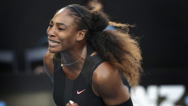 US Open: Williams i Djokovic faworytami bukmacherów