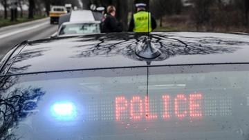 Niepokojące dane policji. Prawie 19 tys. kierowców straciło prawo jazdy
