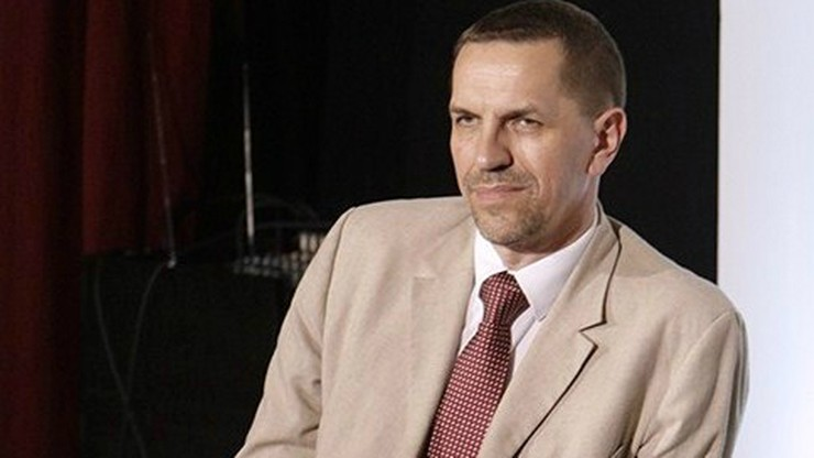 Prof. Flis dla polsatnews.pl: 28 czerwca, to pojedynek na uczciwych zasadach