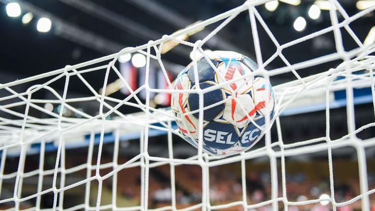 Puchar EHF: Porażka Perły Lublin z ERD