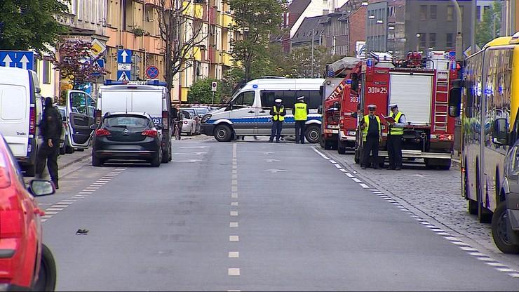 Obrona chce najniższego wymiaru kary dla oskarżonego o podłożenie bomby w autobusie