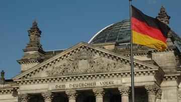 Eksperci Bundestagu: polskie roszczenia reparacyjne nieuzasadnione