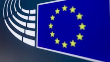 KE chce, by wszystkie kraje unijne podpisały pakt migracyjny ONZ