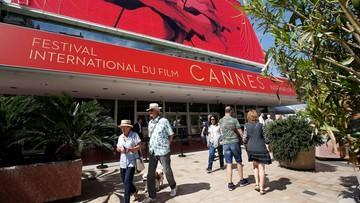 """Cannes: Złota Palma dla szwedzkiego komediodramatu """"The Square"""""""