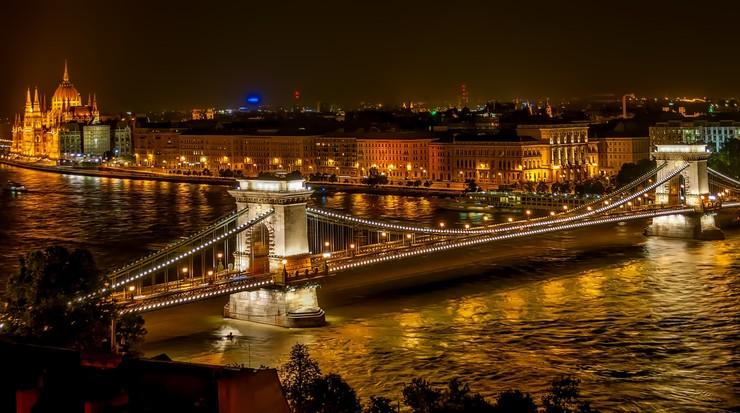 Węgry wystąpią do organizacji międzynarodowych w związku z rezolucją PE