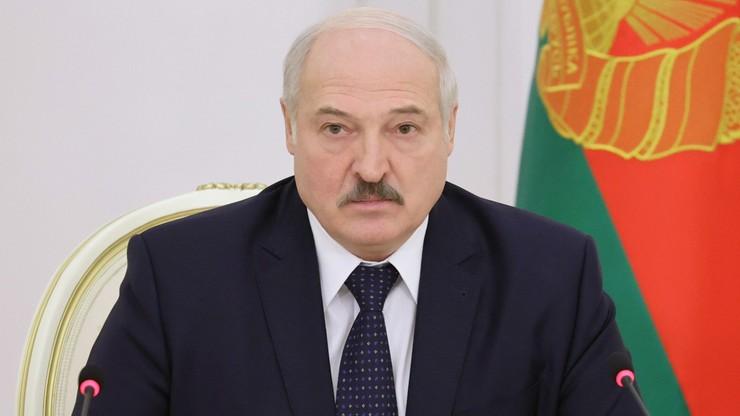 Rywal Łukaszenki skazany. Na 14 lat więzienia