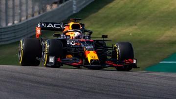GP USA: Verstappen wygrał kwalifikacje w Austin