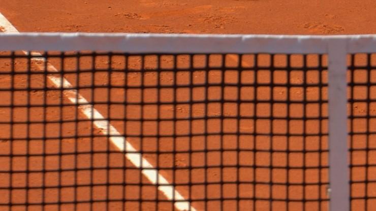 WTA w Charleston: Pierwszy tytuł Weroniki Kudermietowej i to bez straty seta