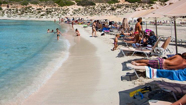 Wakacje bez testów i szczepień. Europa łagodzi warunki dla turystów