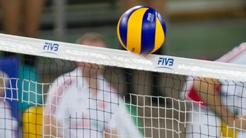Golden League: Chorwacja – Bułgaria. Transmisja i stream online