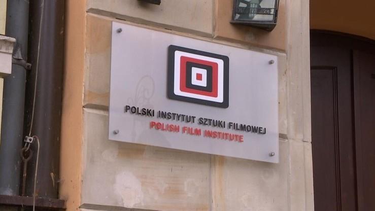 Minister kultury wybierze nowego dyrektora PISF. Najwyższe oceny Komisji Konkursowej uzyskały dwie osoby