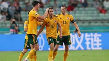 Euro 2020: Turcja – Walia. Miało być odkrycie, jest wielkie rozczarowanie! Gareth Bale bohaterem
