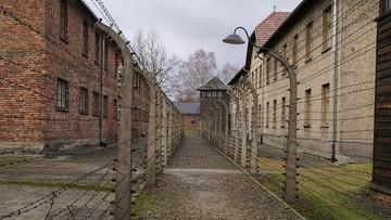 Kolegium IPN: kryzys jest wynikiem zaniedbań w dziedzinie upowszechniania historii Polski za granicą