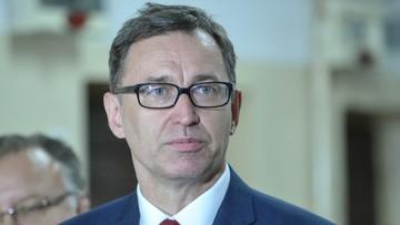 Prezes IPN: rozmowy z Ukrainą ws. upamiętnień bezowocne; liczymy na wsparcie MSZ
