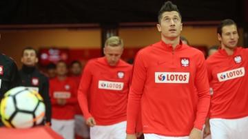 MŚ 2018: Terminarz. Kiedy grają Polacy?