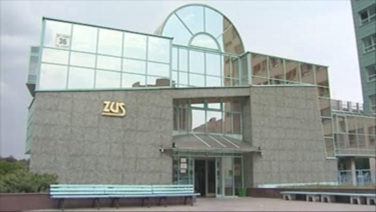 Są kandydaci na dyrektorów oddziałów ZUS