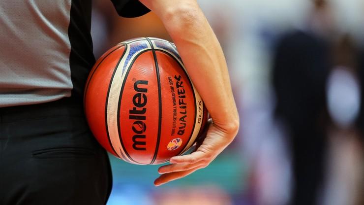 Euroliga i Puchar Europy koszykarek definitywnie odwołane