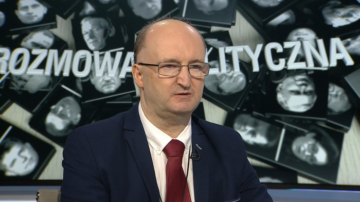 Wiceminister kandydatem PiS na RPO
