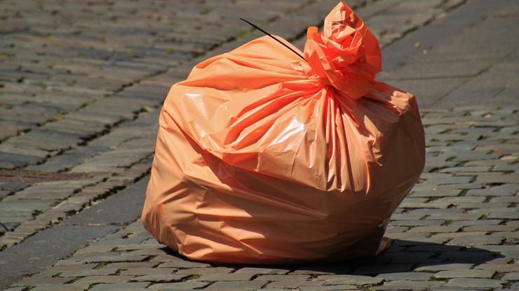 Sycylijscy biskupi pomagają w segregacji odpadów. Nowe kontenery w wielu parafiach