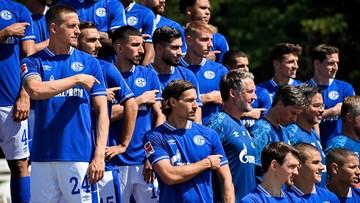 Schalke zaprasza pracowników służby zdrowia na mecze