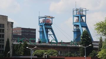 Czterech zatrzymanych w śledztwie ws. katastrofy w kopalni Mysłowice-Wesoła