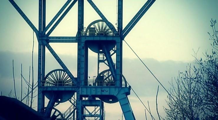 W kopalni Polkowice-Sieroszowice zginął górnik