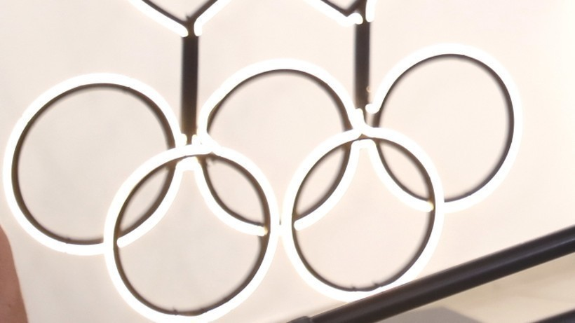 Tokio 2020. Wojciech Kwiatkowski: Mam dobre przeczucia