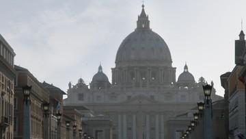 Włosi bardziej boją się smogu niż terrorystów