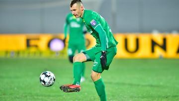 Fortuna 1 Liga: Wielki sukces Radomiaka. Wicelider pokonany