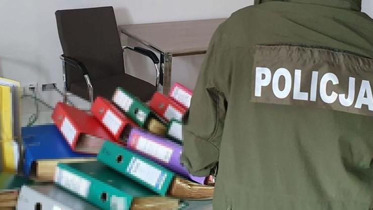Prawie 1500 zarzutów dla weterynarzy. Dopuścili nieprzebadany drób na rynek