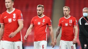 EURO 2020: Nieobecni w polskiej kadrze. Oni nie zagrają na mistrzostwach Europy (ZDJĘCIA)