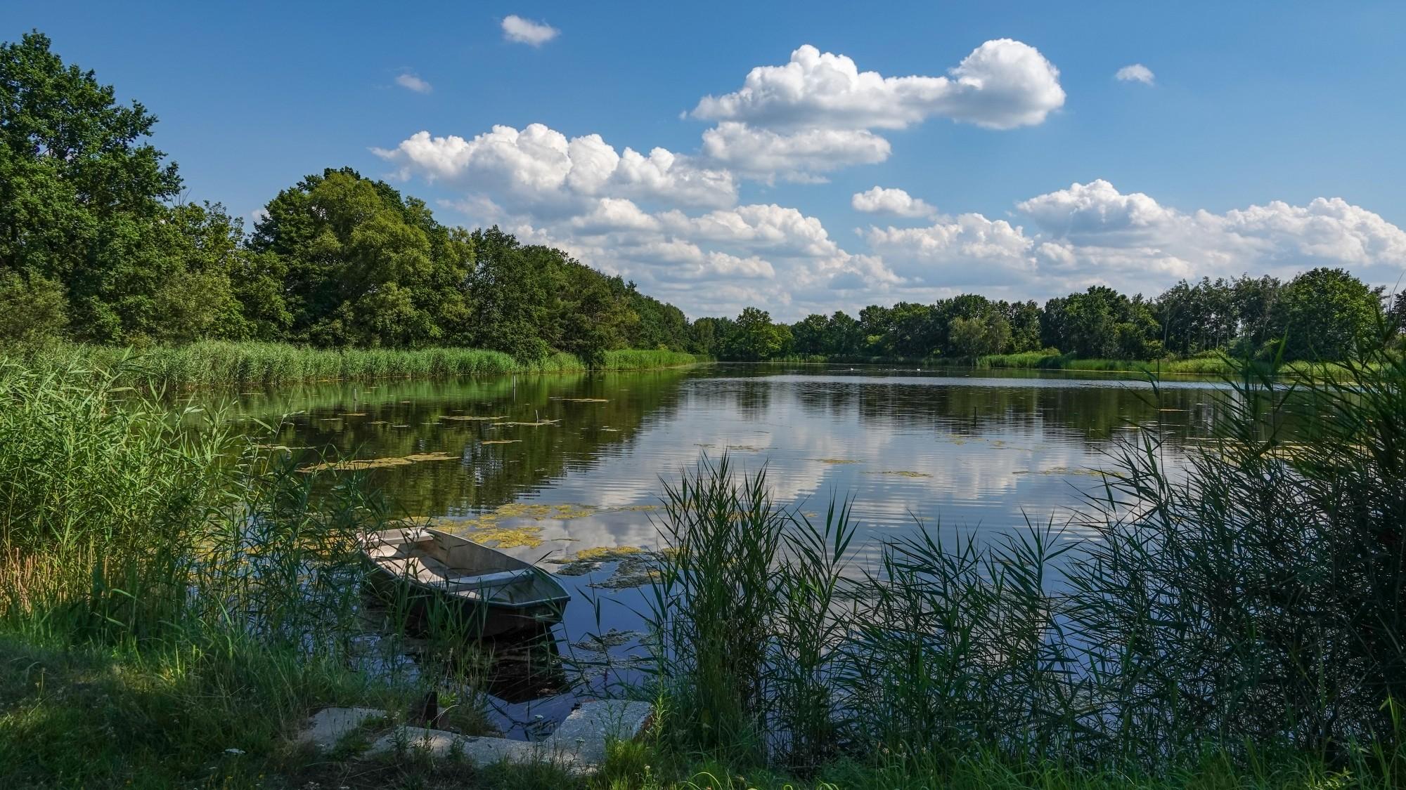 Podróż przez polską prowincję - zdjęcie 3
