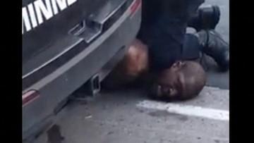 Kolejne zarzuty dla policjanta, który udusił George'a Floyda. Dotyczą innej sprawy
