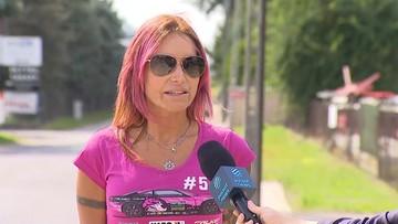 Karolina Pilarczyk: Sam powrót Roberta Kubicy do Formuły 1 jest wielkim sukcesem