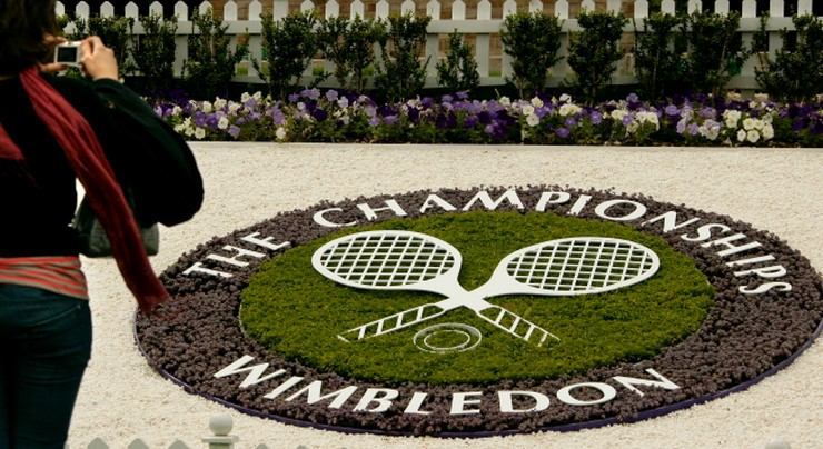 Wimbledon: W środę turniej zostanie odwołany