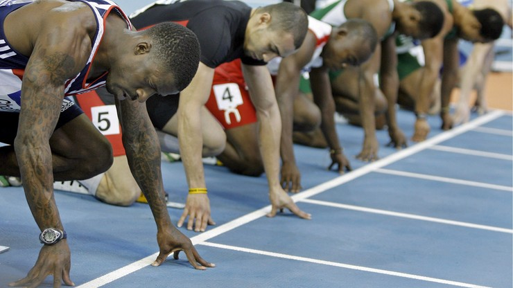 Tokio 2020: Ruszyły kwalifikacje olimpijskie w lekkoatletyce