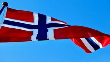 Norwegia: pierwszy w historii napad na bank na Spitsbergenie