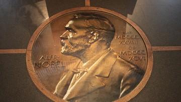Laureaci Nagrody Nobla znów otrzymają medale i dyplomy w swoich krajach