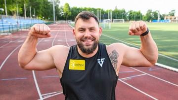 Tokio 2020: Polscy lekkoatleci szykują się do występu na igrzyskach