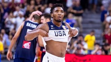 """Zarażony koszykarz NBA opowiedział o koronawirusie. """"To jest w nim najstraszniejsze"""""""